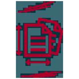 Cartoleria Firenze e Stampe Da File, Plastificazioni, Rilegature - Dell'Arco
